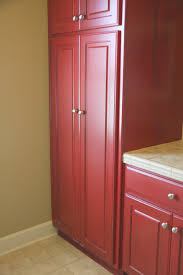 laundry room compact tall laundry cabinet design ideas tall