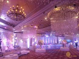 Wedding Decorators Top Five Wedding Decorators In Delhi U2013 From Empty Spaces To