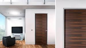 interior doors modern design home design interior