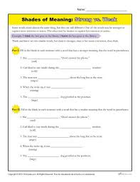 worksheet meaning worksheets