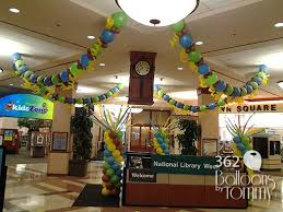 Balloon Ceiling Decor 718 Best Balloon Ceilings Images On Pinterest Ceiling Decor