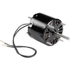 fasco fan motor catalogue electric motors hvac 3 3 inch diameter motors fasco d132