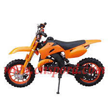 kids motocross bikes sale by 49cc gas mini dirt bike for kids 91 236 my brothers and my