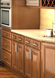 Unfinished Cabinets Online Buy Assembled Kitchen Cabinets Online Fully India Cabinet Knobs