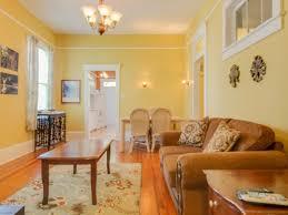 top 5 retro homeaway u0026 vrbo vacation rentals in savannah ga trip101