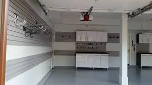 garage garage wall design garage arrangements garage storage full size of garage garage wall design garage arrangements garage storage layout ideas design my
