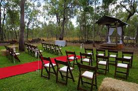 wedding arches cairns ringers rest ringers rest weddings functions venue