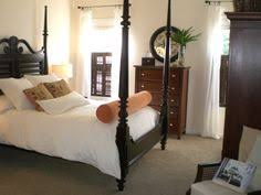british colonial bedroom pin by claudia reuter on jen s house pinterest british colonial