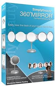 best online deals for conair makeup mirror black friday 2016 modern mirror led lighted 7 5
