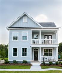 1 Story Homes Introducing Oak Bluff Crescent Homes Blog