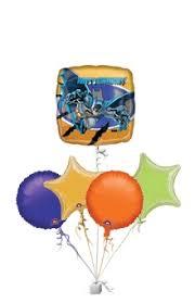 birthday delivery balloons happy birthday batman balloons birthday balloon delivery
