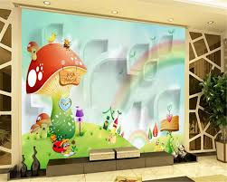 online buy wholesale 3d mural paintings for children from china 3d
