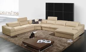 Sofa Designs Latest Pictures Free Shipping 2016 Latest House Designs Moden Leather Sofa Large