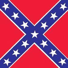 Rebel Flag Home Decor by 13 Star Confederate Flag Atlantacutlery Com