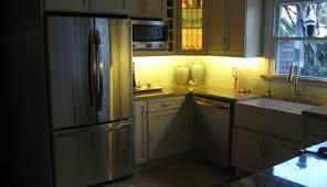 under cabinet lighting fluorescent kitchen kitchen under cabinet lighting wonderful under kitchen