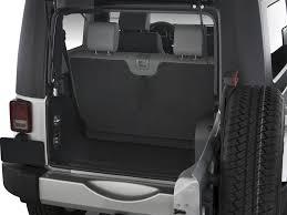 white jeep sahara 2 door image 2010 jeep wrangler 4wd 2 door sahara trunk size 1024 x