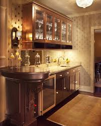 Kitchen Wet Bar Ideas 26 Best Wet Bar Ideas Images On Pinterest Basement Ideas Bar