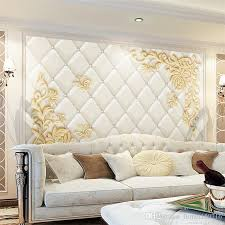 wallpaper for entire wall background wall murals entire seamless wallpaper large 3d 3d tv
