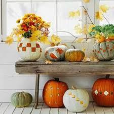 The Best Pumpkin Decorating Ideas The Best Halloween Pumpkin Decorating Ideas Women Daily Magazine