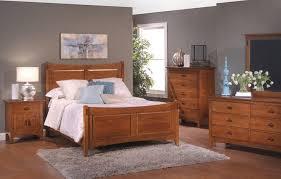 furniture raw oak wood bedroom furniture and also red rug oak
