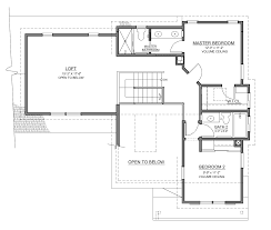 Small Bathroom Floor Plans 5 X 8 Matt White Custom Homes Midtown