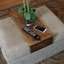 Tray Table For Ottoman shop ottoman tray table on wanelo