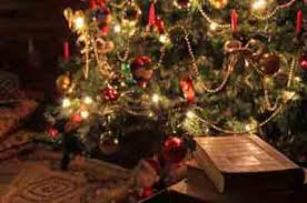 christmas events in new jersey best 2017 holiday events
