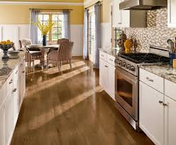 engineered hardwood from armstrong flooring