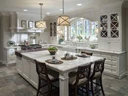 large square kitchen island square kitchen island large square kitchen island home design ideas