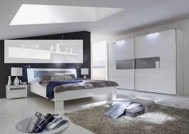 Schlafzimmer Komplett Ideen Schlafzimmer Grau Weiß Ruhbaz Com