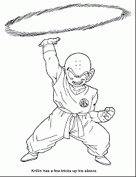 incredible dragon ball coloring pages dbz coloring pages