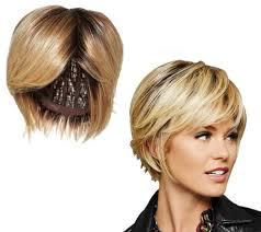 sliced layered chin lengt bob with bangs hairdo chin length textured fringe bob wig page 1 qvc com