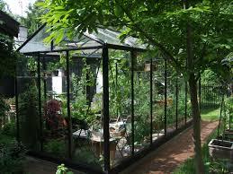 54 best willab garden vaxthus images on pinterest greenhouses willab garden vaxthus maxi 3 greenhouse ideaswinter gardengarden shedsdream