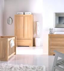 emejing baby furniture sets oak gallery liltigertoo com
