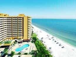Fort Myers Beach Vacation Homes Readers U0027 Choice Award Winner Diamondhead Beach Resort U0026 Spa Fort