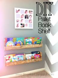 Dr Seuss Home Decor by Diy Easy And Cheap Book Shelf