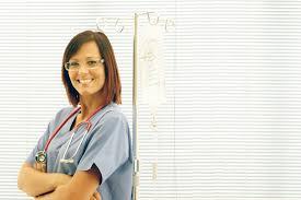 sjvc visalia rn program california rn requirements and programs nursing degree