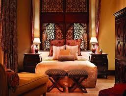 bedroom velvet bed frame arabian decor moroccan headboard