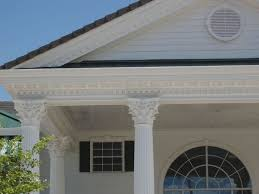 Cornice Options Cornices Melton Classics