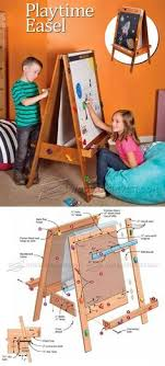 best easel for toddlers 5 best picks for easels why your child needs one woods
