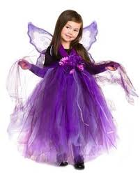 Halloween Princess Costumes Olivia Fairy Princess Costume Halloween Costumes