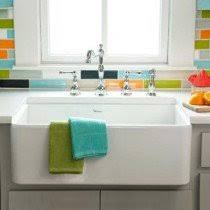 Farmhouse Sinks Fireclay Sinks  Country Kitchen Sinks Vintage Tub - Farmhouse kitchen sink