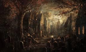 halloween art id 74500 art abyss