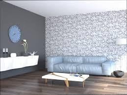 idee fr wohnzimmer haus renovierung mit modernem brilliant tapeten idee fr wohnzimmer