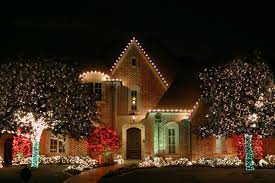 christmas indoor christmasecoration ideas interior and light