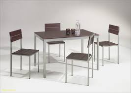 extensible de cuisine ensemble table et chaises de cuisine luxe table de cuisine 4 chaises