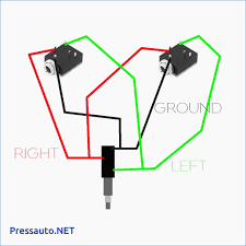 3 5mm stereo male to dual xlr easily connect audio in 5 mm xlr