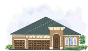 cornerstone homes build on your lot cornerstone homes