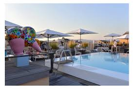 mary gostelow visits three exquisite hotels in st tropez latte