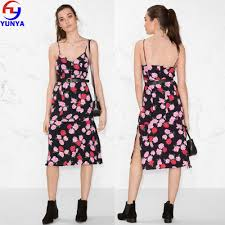 Trendy Wholesale Clothing Distributors Wholesale Beach Clothing Wholesale Beach Clothing Suppliers And